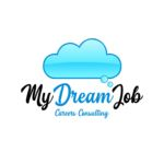 My Dream Job Career Consulting